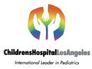 childrens-hospital-los-angeles1.jpg