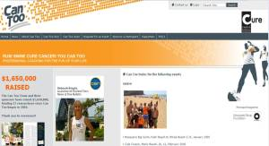 cantoo homepage