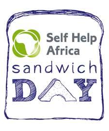 sandwichdaylogo-1