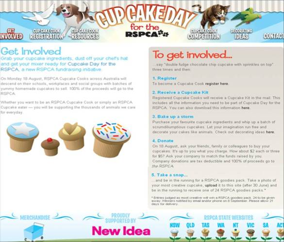 cupcakeday