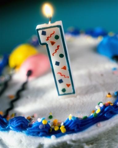 1st-birthday