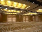PR_ballroom_empty