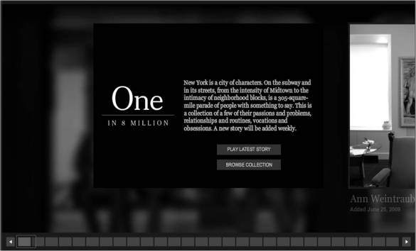 1in8million