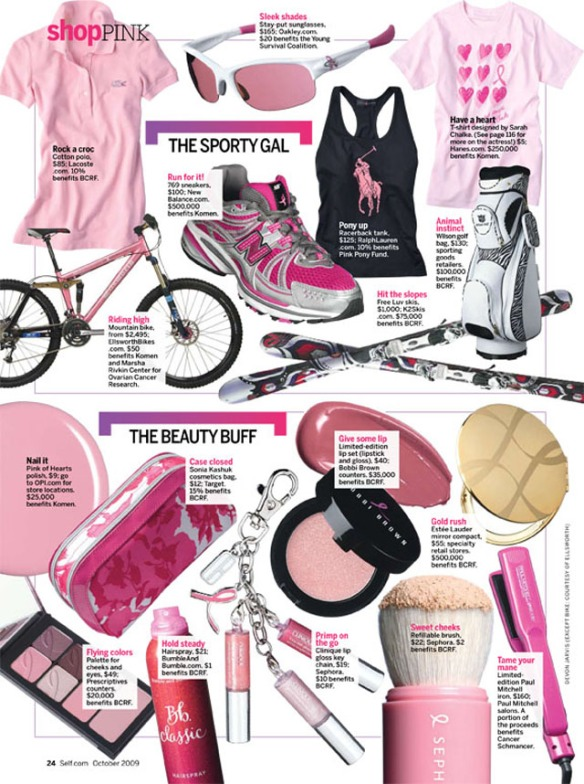 PinkProducts-p3