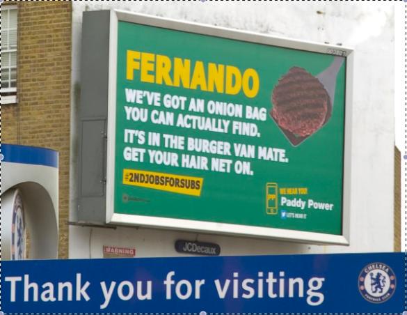 PaddyPowerFernando